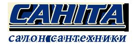 http://sanita.vn.ua